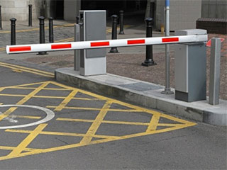 Commercial Gate Repair Services | Gate Repair Staten Island, NY