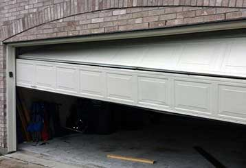 Garage Door Repair | Gate Repair Staten Island, NY