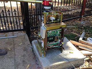 Gate Opener Services | Gate Repair Staten Island, NY